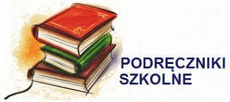 Szkoła Podstawowa im. Komisji Edukacji Narodowej w Zbylitowskiej Górze » Podręczniki  szkolne.
